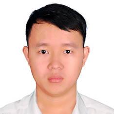 Nguyễn Phương Quỳnh